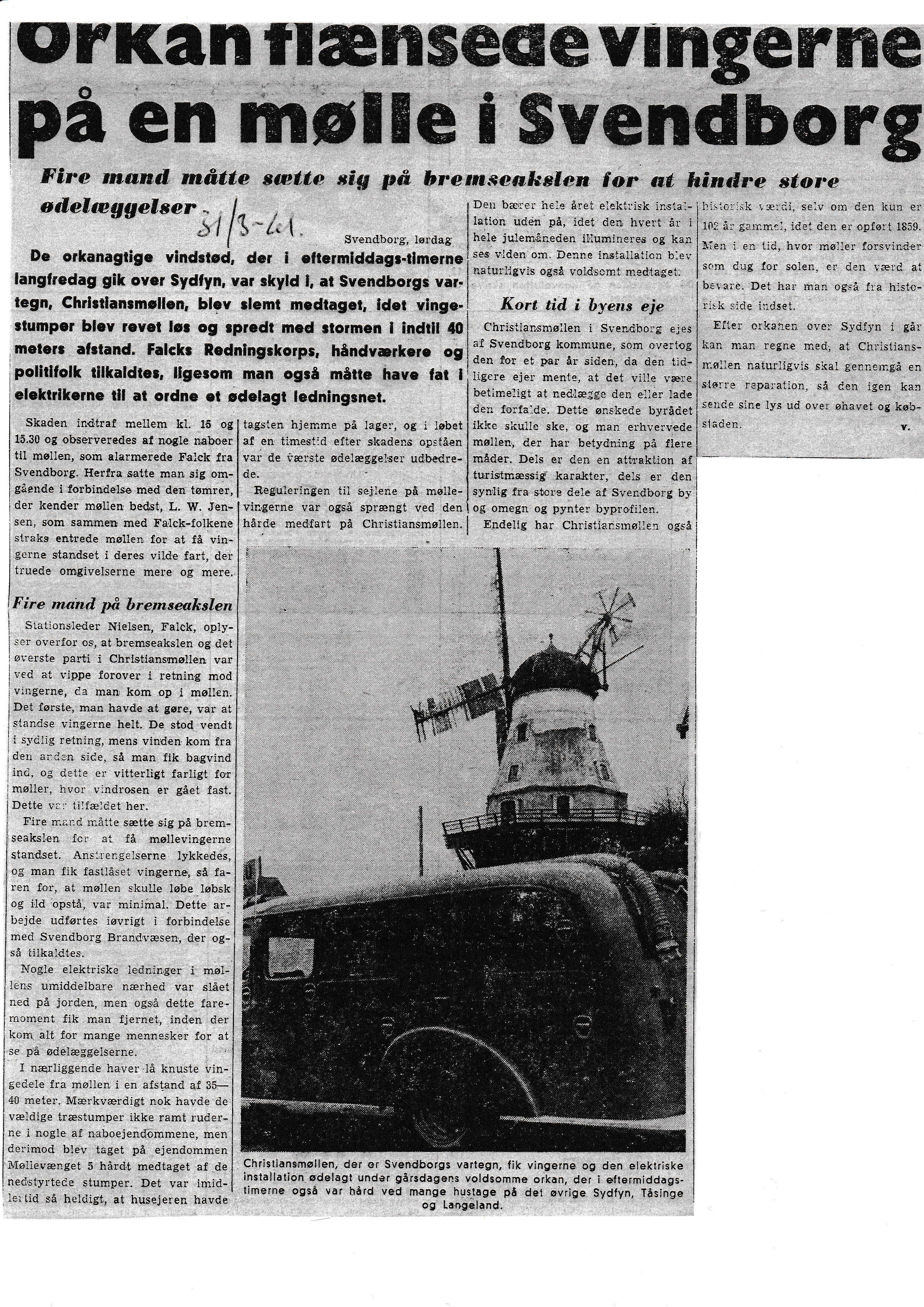 1961-03-31-orkan-flaensede