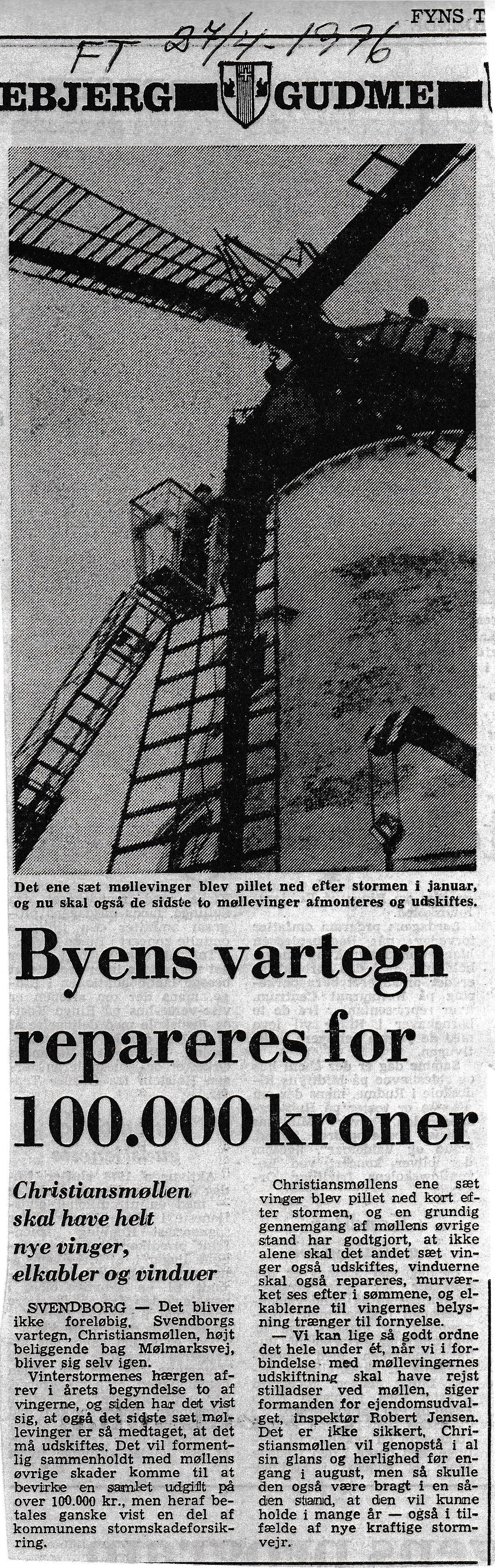 1976-04-27-byens-vartegn