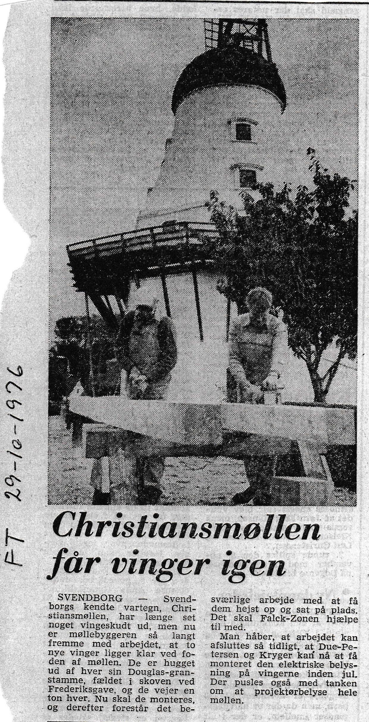 1976-10-29-faar-vinger-igen