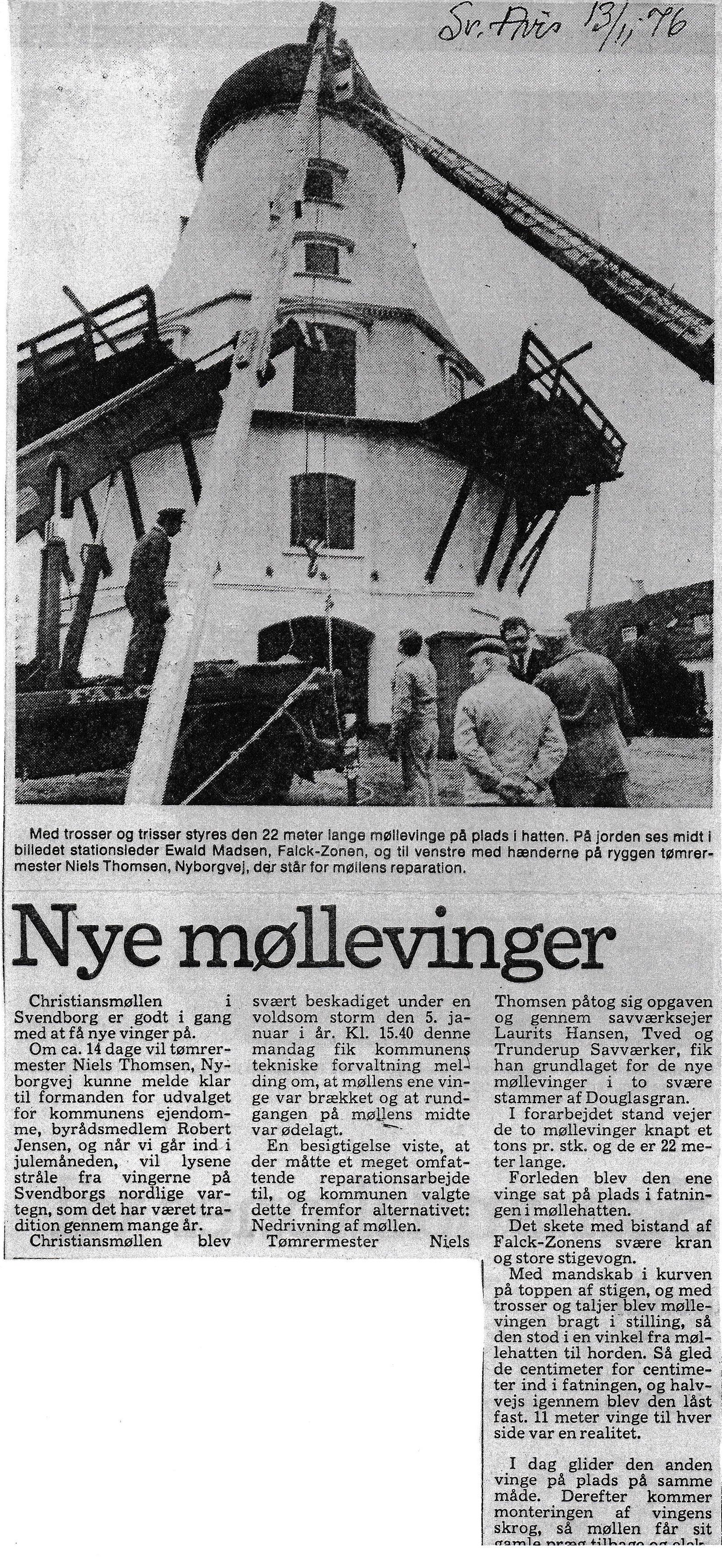 1976-11-13-nye-moellevinger