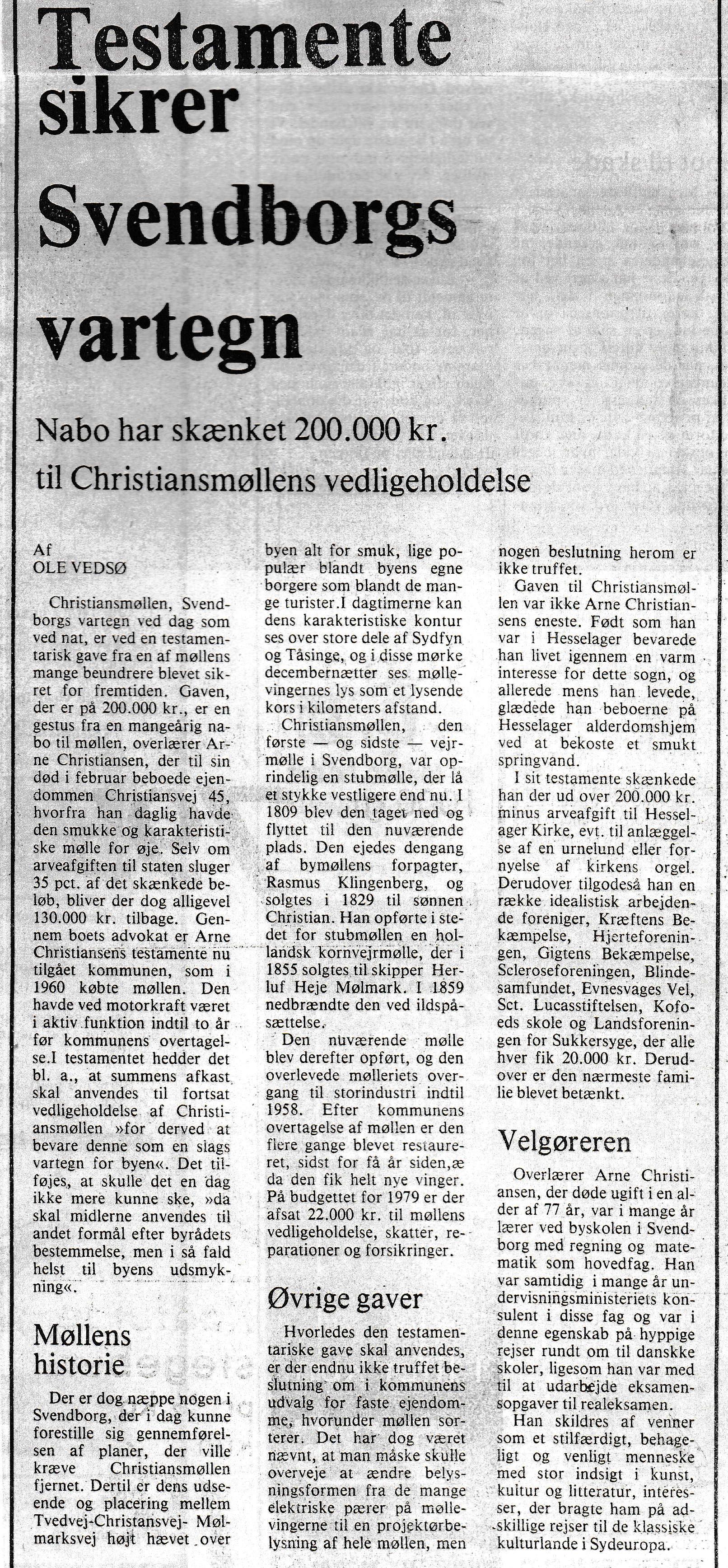 1978-12-03-testamente
