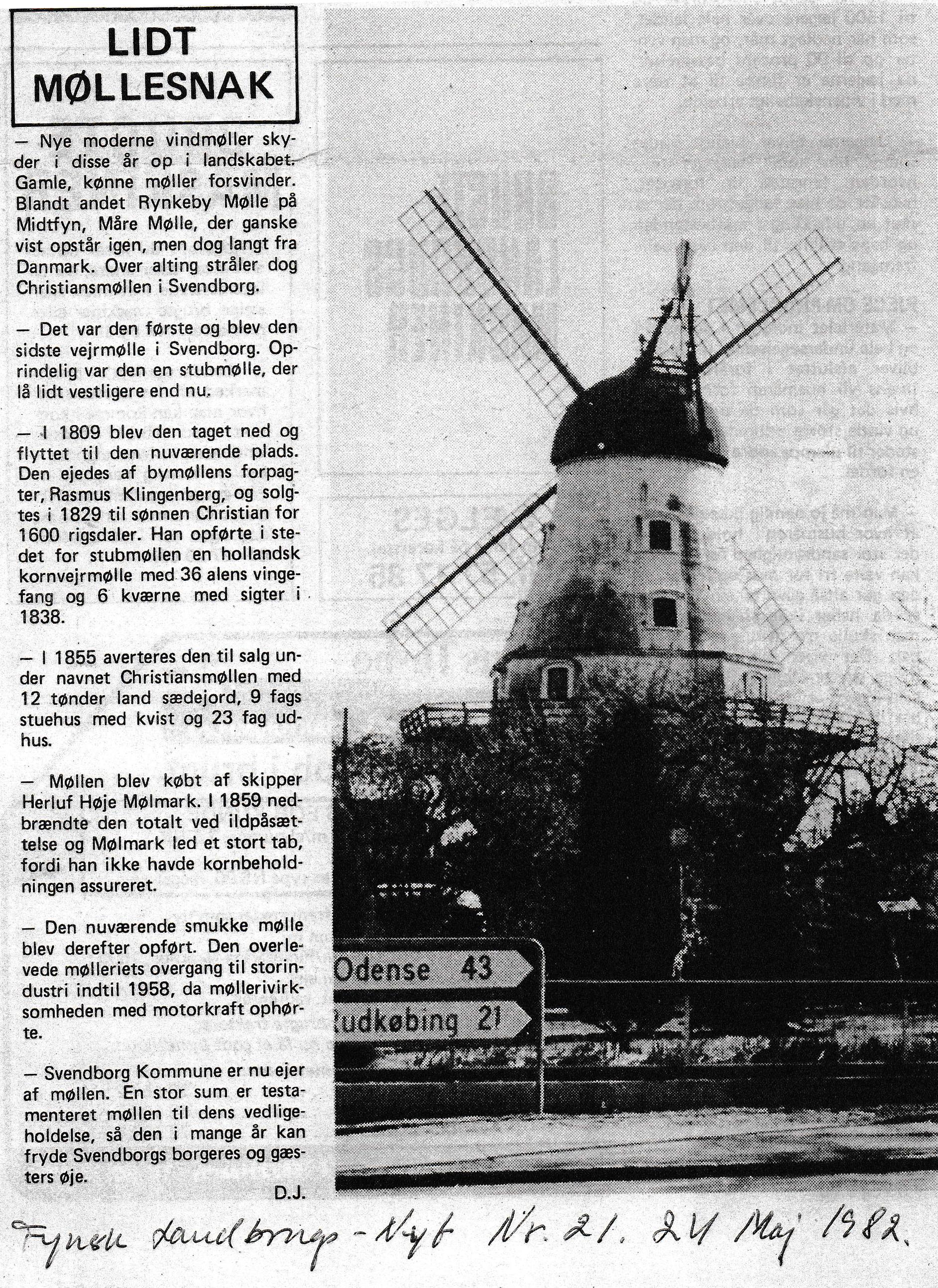 1982-05-24-lidt-moellesnak