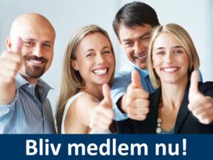 bliv-medlem-nu-thumbs-up
