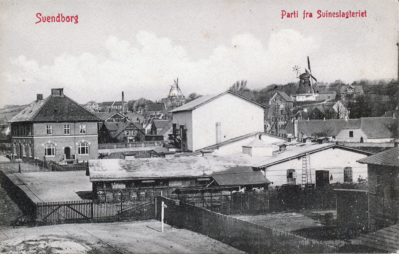 xx-1906-02