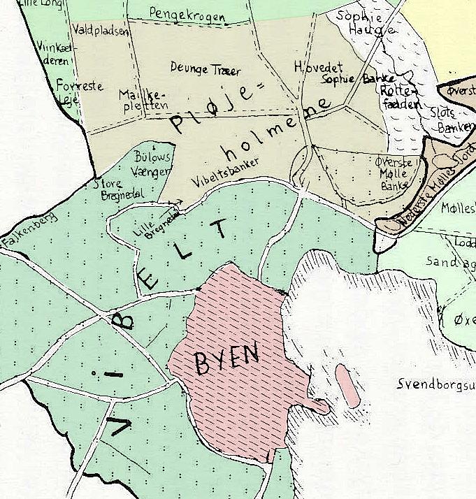 xx-kort-1805-byens-marker-del