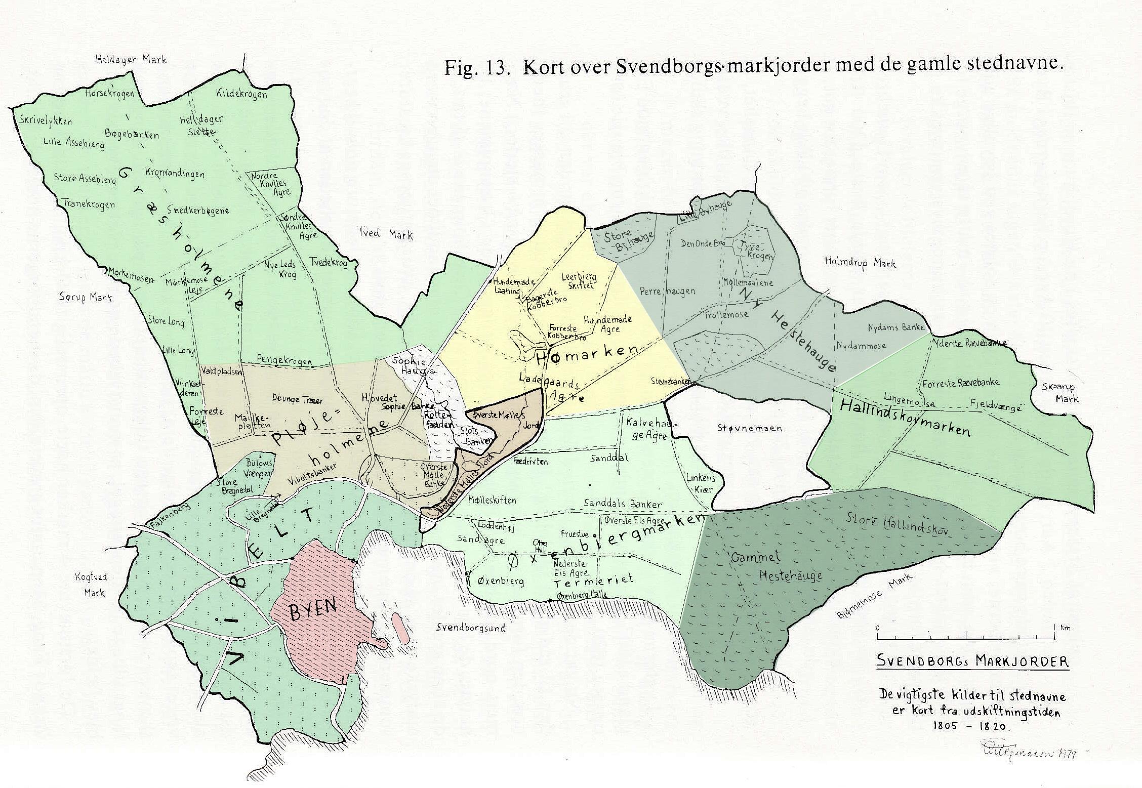 xx-kort-1805-byens-marker