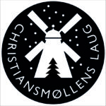 JUL I CHRISTIANSMØLLEN